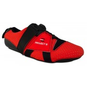 Chaussures Bont Rowing PBR1