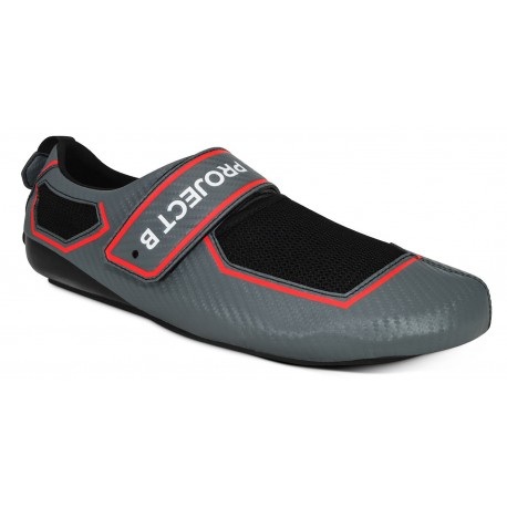Chaussures Bont rowing PRB3