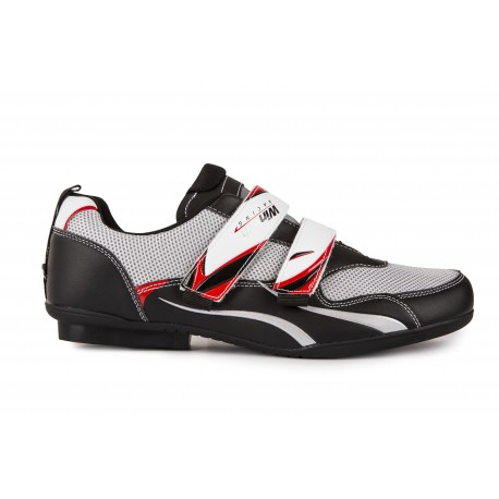 Chaussures Wintech Premium