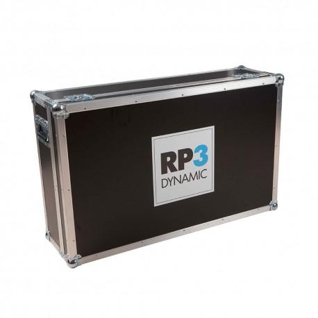 Boite de transport RP3