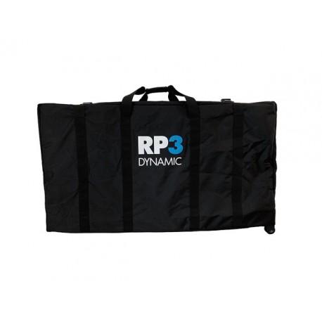 RP3T Travel Bag